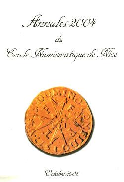 rencontres numismatiques