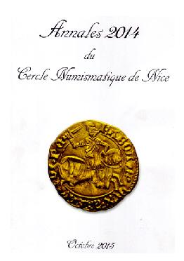 annales des rencontres archéologiques de saint-céré